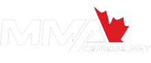 MMACanada.net – Canada's number one MMA website – UFC, Strikeforce, MFC and more.