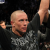 Georges St Pierre looking to win big at UFC 149