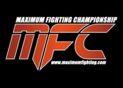 MFC 34 results and coverage from Edmonton, Alberta