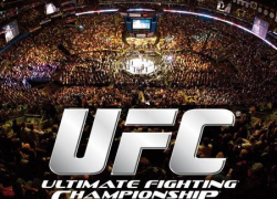 Toronto's UFC 152 turns into two-title tilt with Jones vs. Machida 2 added