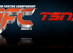MFC 34 primed for TSN2 on Sept. 8