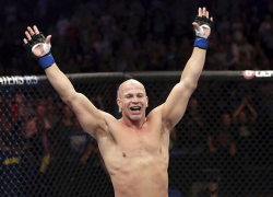 Ryan Jimmo talks picture-perfect UFC debut and future plans inside the octagon