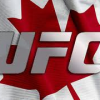UFC Canada invades York University Homecoming with Pierson and Carvalho on Sept. 8