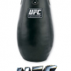 MMACanadashop product review: Heavy Bag Combo's and Striking Products