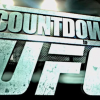 Countdown to UFC 154: St-Pierre vs. Condit debuts Nov. 13 on FUEL TV
