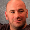 Quotes from today's live Facebook chat with UFC President Dana White