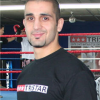 Tristar coach Firas Zahabi disects Score Fighting Sarnia main-event; wants to see rematch