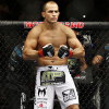 Dos Santos vs Velasquez rematch booked for UFC 155 in Las Vegas