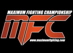 Maximum Fighting Championship MFC 35 Weigh-In Results