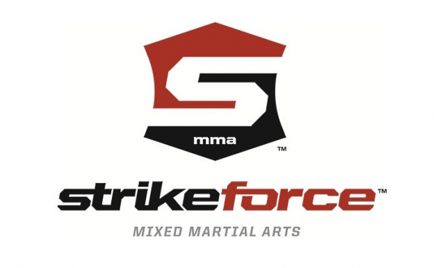 Next Live STRIKEFORCE Event on SHOWTIME Planned for January 2013