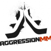 "Aggression MMA: KB Bhullar vs. Jason ""Flash"" Gorny added to Nov. 23 card"