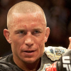 "Georges St-Pierre agrees with the fans criticism to ""finish fights"""