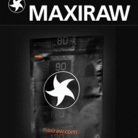 Maxiraw high impact whey protein supplements