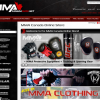 MMACanadashop.net: Canada's number-one mixed martial arts online store