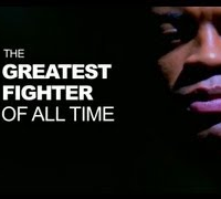 UFC 153 video preview: Anderson Silva is 'amazing'