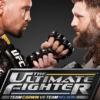 The Ultimate Fighter Fridays &#8211; Episode 7 recap and quotes