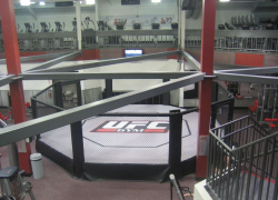 UFC Gym makes east coast debut in Long Island, New York