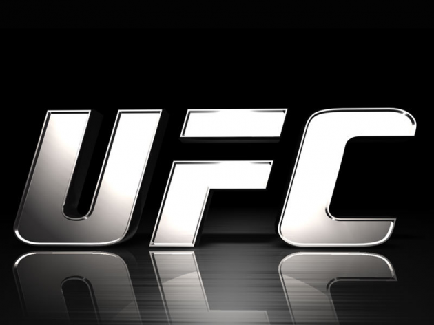 UFC: Henderson vs Diaz – Seattle, WA