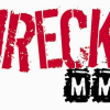 Wreck MMA complete fight card includes Holst vs Khatib for November 9 in Quebec
