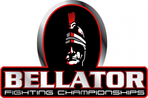Bellator 79 weigh in results from Rama, Ontario