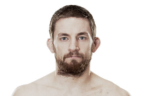 Canadian UFC bantamweight Nick Denis retires from MMA citing a fear of brain damage