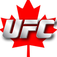 UFC community works joins forces with Movember to help change the face of men's health