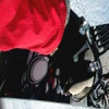 Brawler Boards: A revolutionary design for snowboarders worldwide. Snowboards for fight fans!