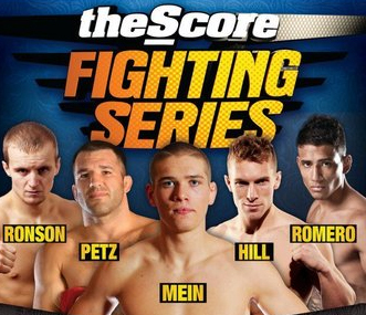 SFS 7 Video: Score Fighting Series main card breakdown – Top 3 fights
