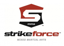 Strikeforce: Three title fights and return of Daniel Cormier on Jan. 12 in Oklahoma