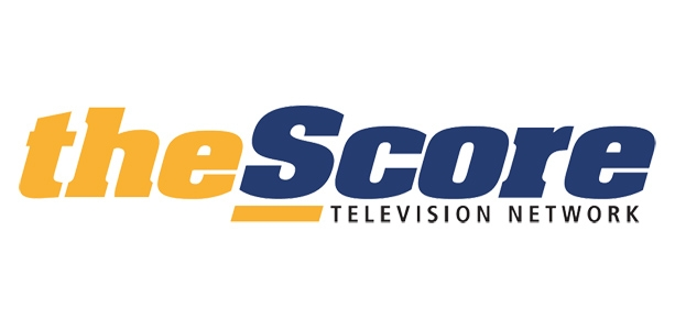 The Score Fighting Series 7 replay schedule on The Score Television Network in Canada