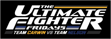 Ultimate Fighter Recap: Ricci def. Waters and calls out fellow Canadian Michael Hill