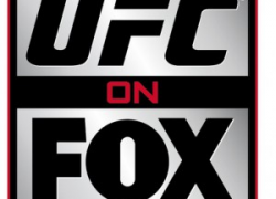 "UFC and FOX Sports announce 2013 ""UFC on FOX"" broadcast schedule"
