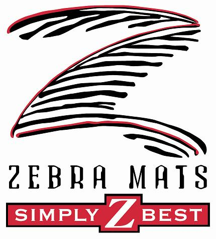 Zebra MMA Mat Product Comparison