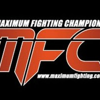 Maximum Fighting Championship signs Castillo vs. Southern for MFC 36