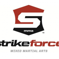 STRIKEFORCE Announces Final Event on SHOWTIME on Jan. 12