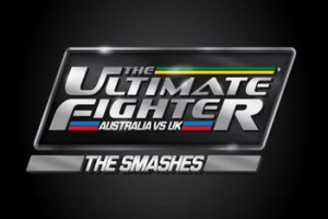"""UFC on FX 6 live results and coverage for """"Smashes"""" in Australia"""
