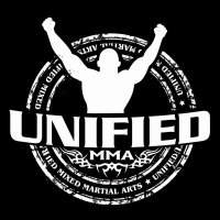 Unified MMA 14 results from Edmonton, Alberta