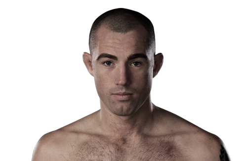 Quick Note: Arsenault injured, Holst vs. MacGrath now on for Elite 1 MMA on Jan. 19