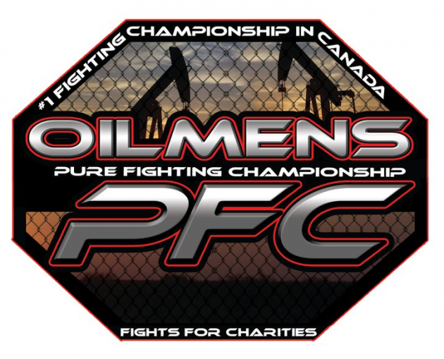 Pure Fighting Championship 10 results