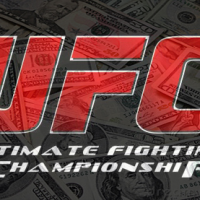UFC 155 awards: Miller and Lauzon take 'Fight of the Night' $65k honors