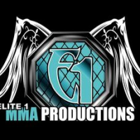 "Elite 1 MMA ""Unstoppable"" results from Moncton"