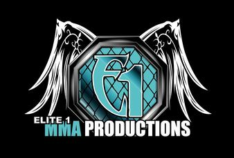 """Elite 1 MMA """"Unstoppable"""" results from Moncton"""