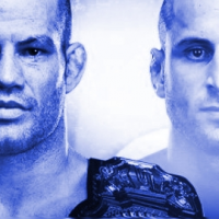 How to watch the final Strikeforce: 'Marquardt vs. Saffiedine' event on Jan. 12
