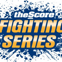 Update: No Decision Made on the Future of the SFS; The Score Television Network continues to assess the promotion