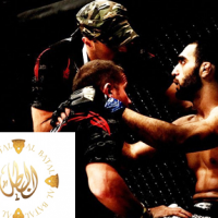 Abu Dhabi Fighting Championships (ADFC) signs with FIC to produce reality show