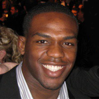 2012 world MMA awards results: Jones wins fighter of the year