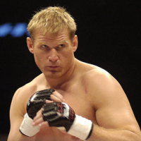 Strikeforce payouts and salaries for 'Marquardt vs. Saffiedine'