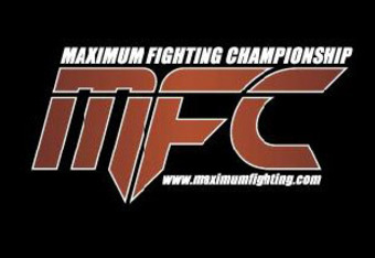 Maximum Fighting Championship signs Novaes vs. Southern for MFC 36