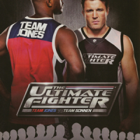 TUF 17 begins tonight with special two-hour episode starting at 8pm ET