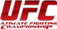 FightMetric Teams Up with Ultimate Fighting Championship to Offer UFC Fighter Rankings